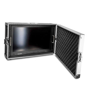 "Image 3 - LILLIPUT BM150 4KS New 15.6"" 3840x2160 4x4K HDMI 3G SDI in&Out Broadcast Director Monitor with HDR, 3D LUT, Color Space"