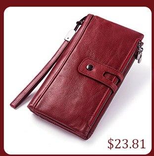 women-wallet_01