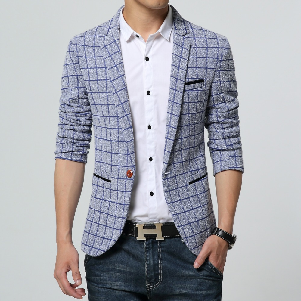 Online Get Cheap Man Blazer -Aliexpress.com | Alibaba Group