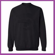 sweatshirt-01