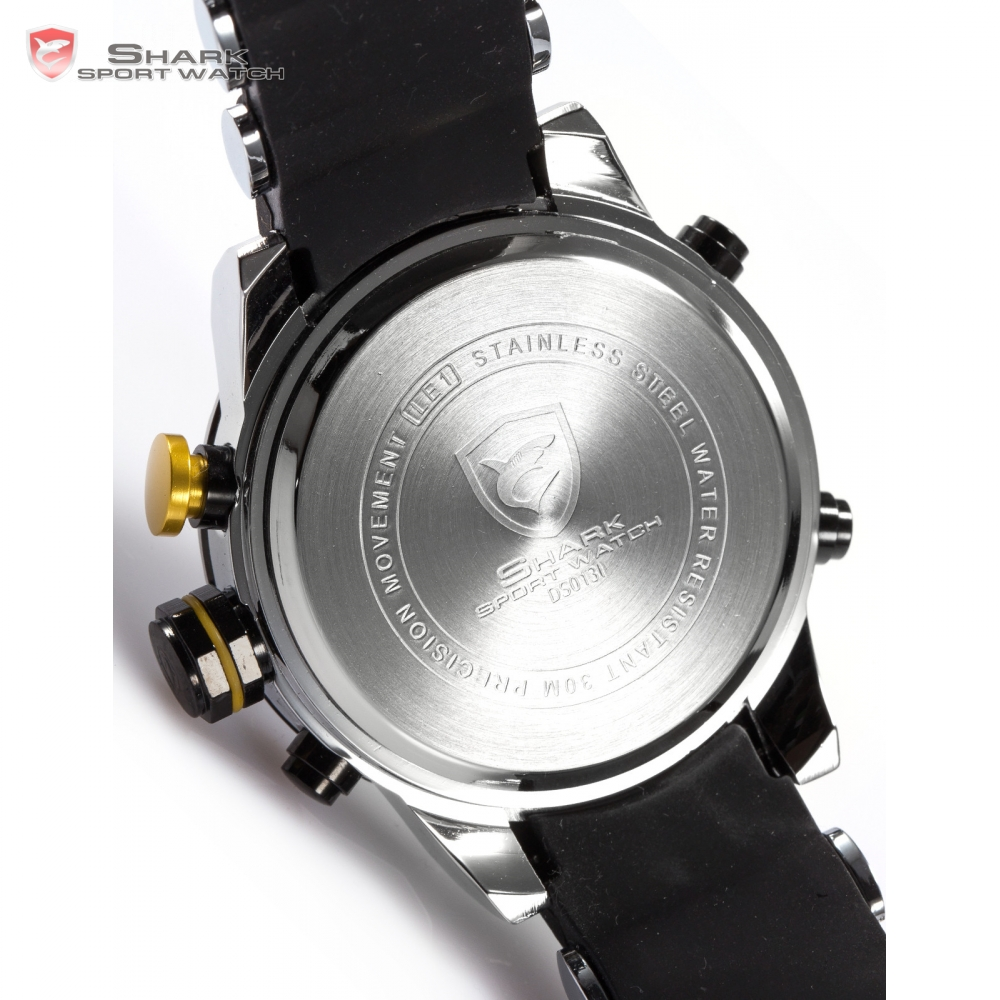 formal img addic watches men suave luxury sporty wrist watch