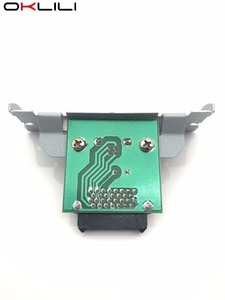 Image 5 - 10 UB U05 M186A C32C823991 A371 כרטיס ממשק יציאת USB עבור Epson TM T88V TM H6000IV TM T88IV T88V H6000IV נמל TM T81 TM T70 T81 T70