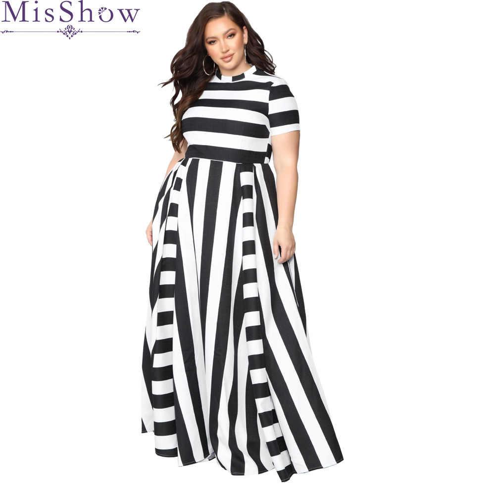 Women Maxi Long Floor Length Casual