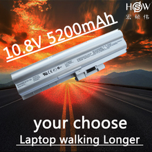 HSW Battery For SONY VGP-BPL12 VGP-BPS12 For VAIO VGN-Z11WN/B VGN-Z11MN/B VGN-Z11VN/X VGN-Z15 VGN-Z17 VGN-Z57G VGN-Z37D Bateria laptop motherboard mbx 138 for sony vgn tx vgn tx17c b vgn tx26c b series 1 867 850 12 mainboard mother boards free shipping