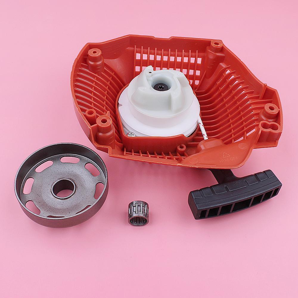 home improvement : WORKPRO 220V Heat Gun 2000W Industrial Electric Hot Air Gun Thermoregulator Heat Guns Shrink Wrapping Thermal Heater Plastic Box
