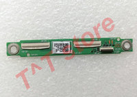 original for Asus Transformer MINI T102H T102HA Digitizer Touchscreen touch control Logic Board T102HA_TOUCH_ELAN_BOARD good