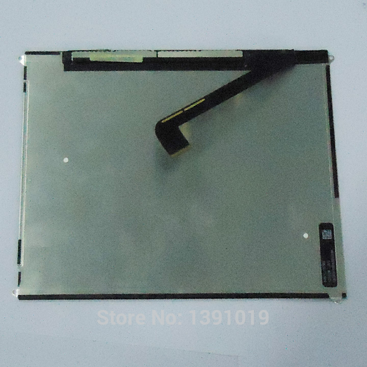 цена на 2048*1536 9.7inch Original New For Apple iPad 4 LCD Display LCD Screen Replacement