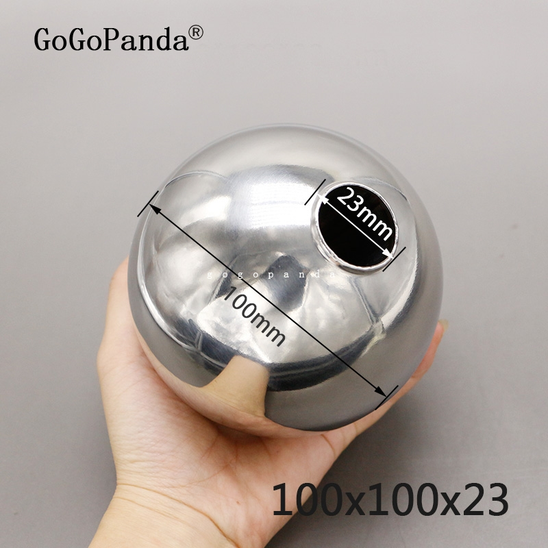 Free Shipping 100*100*15mm Magnetic Stainless Steel Float Ball For Water Level Float Switch Big Ball 125*125 120*120Free Shipping 100*100*15mm Magnetic Stainless Steel Float Ball For Water Level Float Switch Big Ball 125*125 120*120