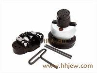 Jewelry Tools New GRS Standard Engraving Block Ball Vice Key Setting Engraver Ball Jewellery Tools
