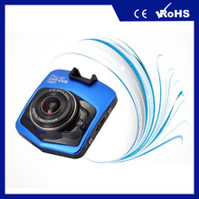 Hotsale Promotiaonal Car DVR Camera DVRs Full HD 1080P Recorder Mobile