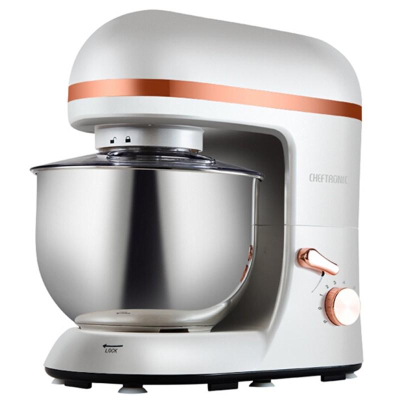 máquina 5L, Cheftronic Descuento 2