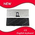 English keyboard For Sony Vaio VPCEA24FM VPC-EA VPC EA VPCEA laptop US keyboard