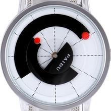 Rotation Cadran de Conception Hommes Montres Hommes Marque De Luxe En Acier Inoxydable Bande Montre À Quartz Robe Vintage Reloj Relogio Masculino TC2247