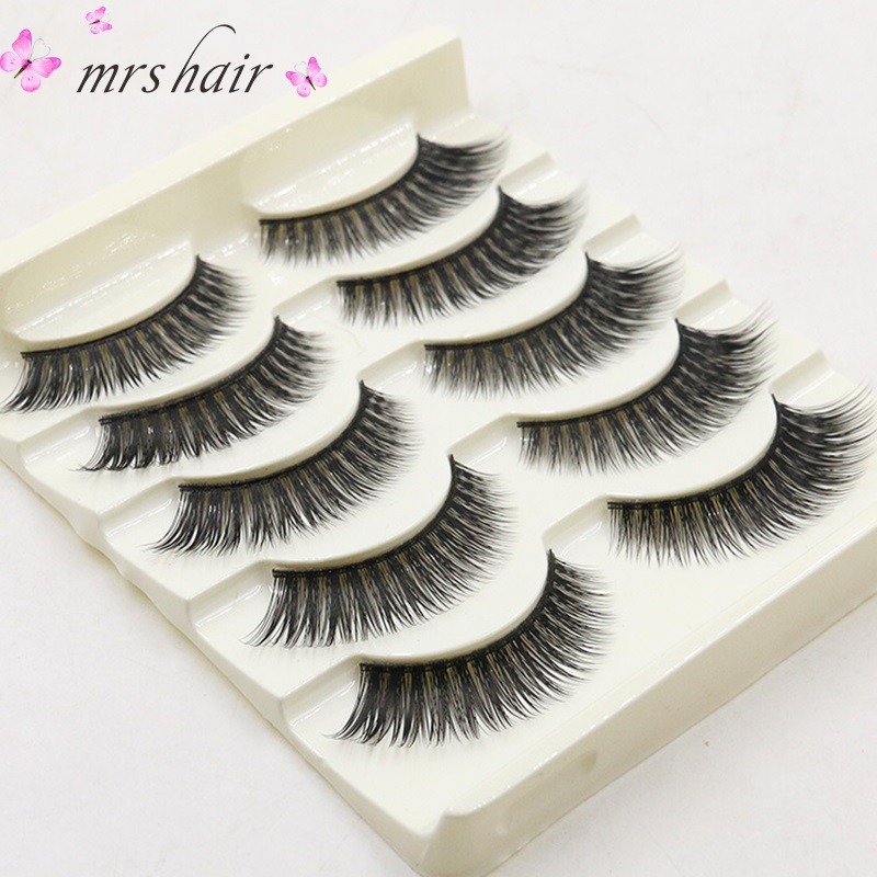 microbrush /3d mink lashes microbrushing for eyelash extension makeup tool mink magnetic eyelashes microbrush patches