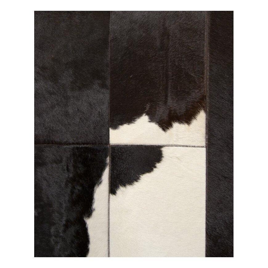 patchwork-cowhide-rug-k1699-black-brown-white (2)