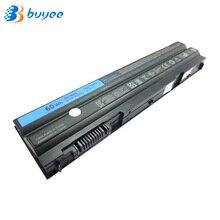 Original Battery For Dell Latitude E5420 E5430 E6420 E6430 E6520 E5530 M5Y0X HCJWT T54FJ 911MD 4YRJH PRRRF KJ321 N3X1D