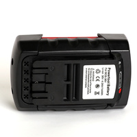 for BOSCH 36V 3000mAh power tool battery Li ion 11536C 11536C 1 11536C 2 11536VSR 1651K 1671B 1671K 18636 01 18636 02|li-ion battery|li-ion battery for bosch|36v li-ion battery -