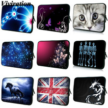 Viviration Hot Multi-color MiPad Tablet PC Cover Case Netboo