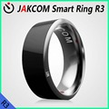Jakcom Smart Ring R3 Hot Sale In Signal Boosters As Cellular Phone Amplifier Mts Smart Placa Amplificador
