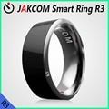 Jakcom Smart Ring R3 Hot Sale In Signal Boosters As Cellular Phone Amplifier Mts Smart Placa Amplificador