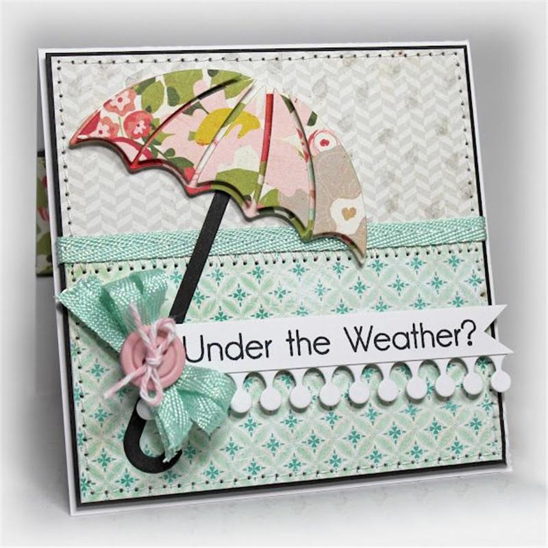 Открытка с зонтиком скрапбукинг мастер класс видео, красивые открытки