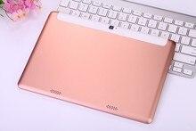 Android tablet Pcs CB990 10.1 inch metal tablet PC Phone call octa core 4GB RAM 128GB ROM Dual SIM GPS IPS FM bluetooth tablets