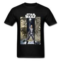 Best T Shirts For Men New Star Wars Legend Tshirt Rebels Align Stamp T Shirt Jedi