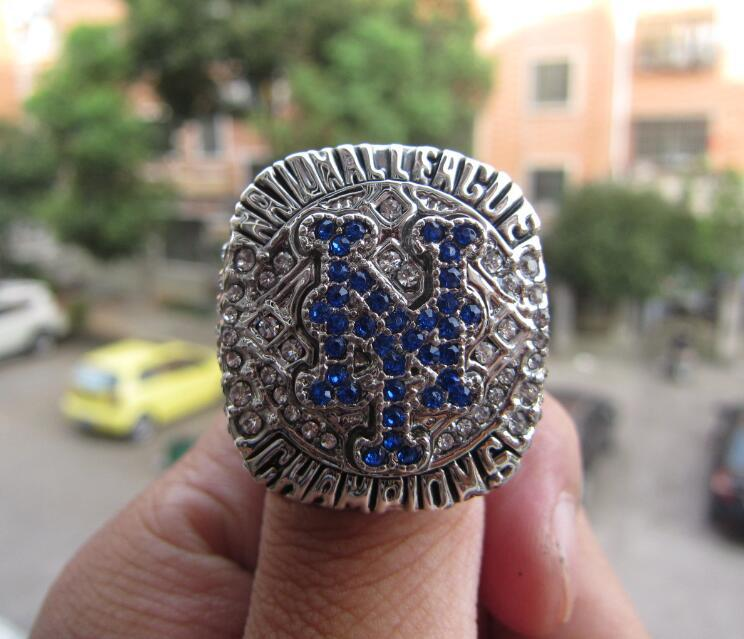 Pre sale 2015 new york mets nlcs world series championship ring pre sale 2015 new york mets nlcs world series championship ring fan men christmas gift free shipping souvenir factory wholesale in rings from jewelry sciox Images