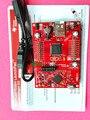 La tarjeta de desarrollo LaunchPad ti MSP-EXP430FR5994 Dev Kit