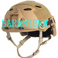 Fast Softair Helmet Airsoft Accessories Army Military Fast Tactical Helmet Airsoft Paintball Gear Equipment Horse Riding Helmet