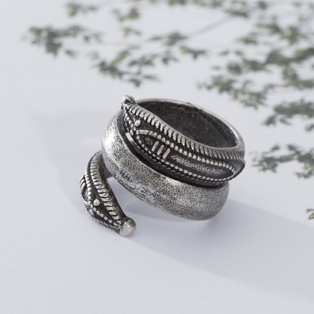 Slavic wedding rings - myth or reality