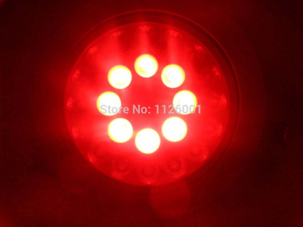 ФОТО Led Led Lamp Free Shipping 2pcs/lot Ac100v-265v Input Voltage 21w 24w Bridgelux Downlight Ip20, Oem Orders Are Welcome, Ce, Rohs