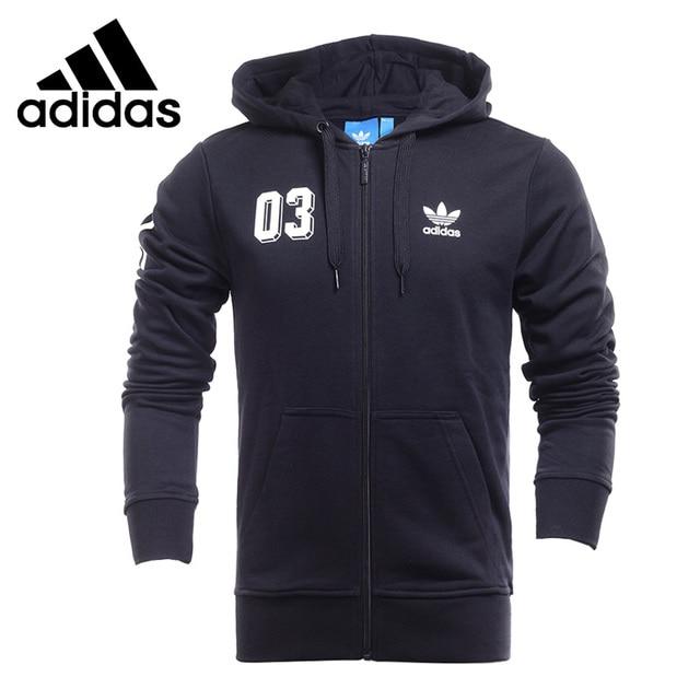 chaqueta adidas 03