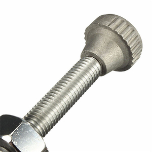 Image 4 - Samochód automatyczny filtr oleju narzędzie do usuwania klucz do paska średnica regulowany 60mm do 120mm