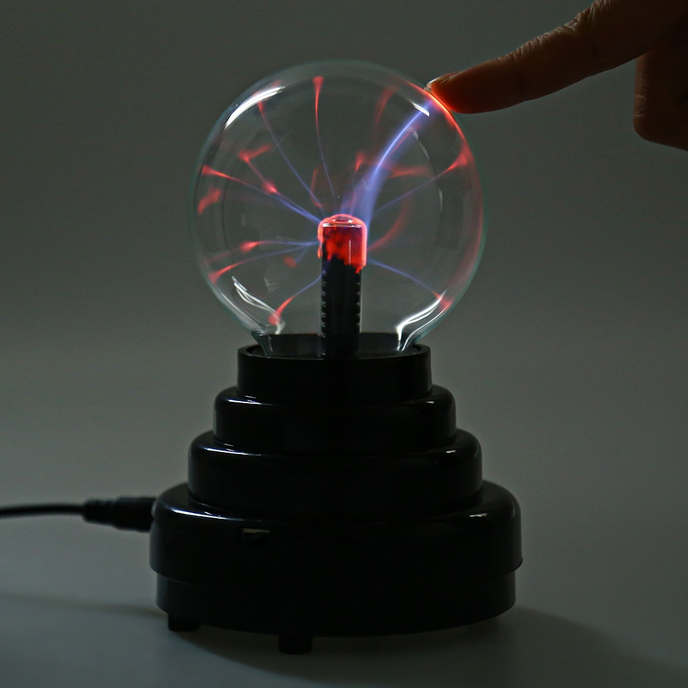 Touch Sensitive Led Lights