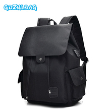 GDZHLBAG USB Charge Anti Theft Notebook Backpack Men Travel Security  School Bags College Teenage Male 15inch Laptop Backpack