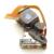Frete Grátis OPTIMA-4 OPTIMA-4S XL-V311BK OPT-4 E11941 Laser Lens Lasereinheit Para JVC JVC VICTOR XL-Z53 Optical Pick-up