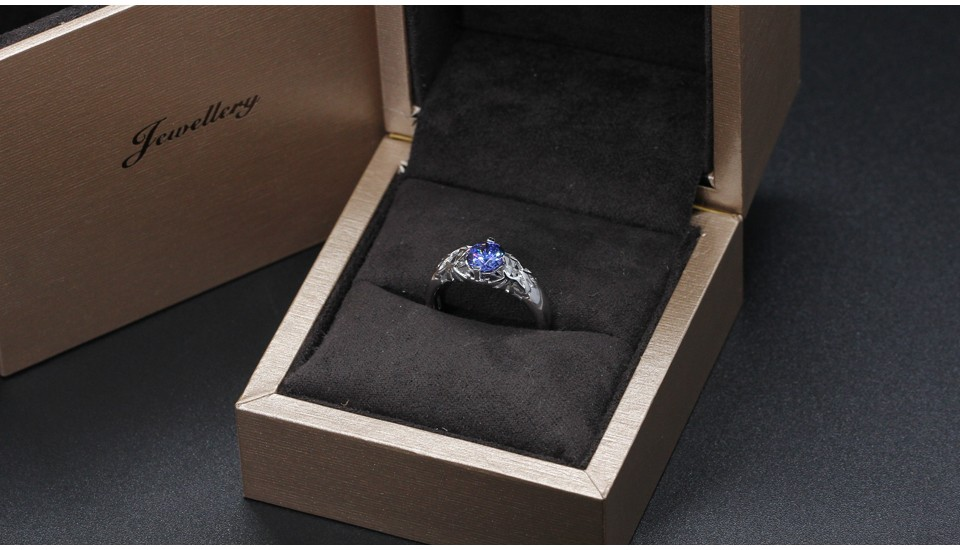 GZR0022-925S 0.8ct blue stone (11)
