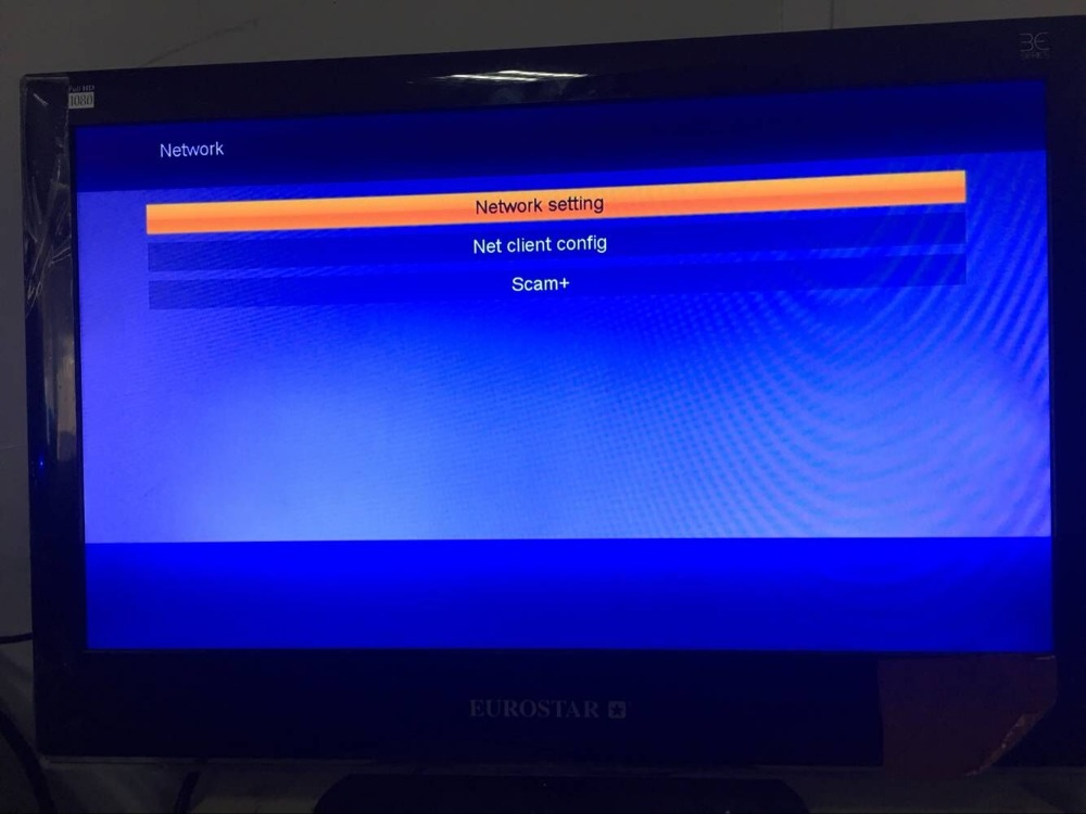 HELLOBOX V5 SATELLITE RECEIVER WATCH DISH TV AND DIALOG
