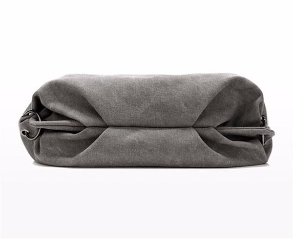 Woman Handbags  (18)_