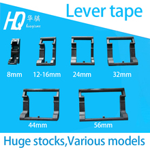 Lever tape guide F SSY 8MM 12-56MM feeder yamaha smt spare parts KHJ-MC145-00 KHJ-MC145-01 KHJ-MC245-00 KHJ-MC445-00 replacement left lever yamaha yfb250 timberwolf 92 00