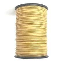 8 плетеных огнеупорных проволочных нитей из арамидного волокна, швейная нить из кевлара с высокотемпературной устойчивостью, специальный р...