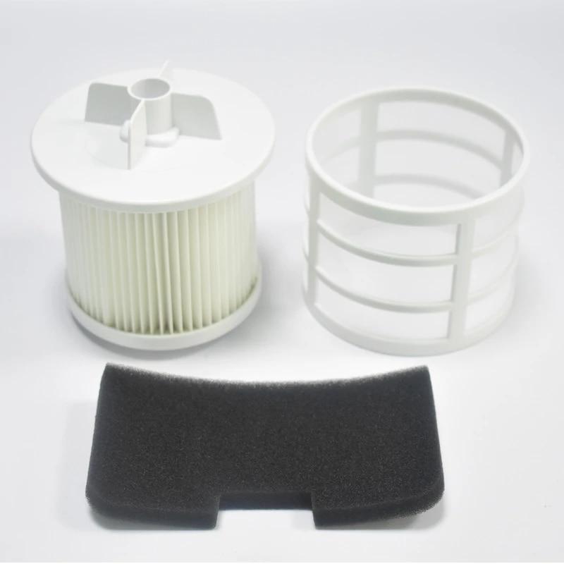 New Type U66 HEPA Filter Kit for Hoover Sprint /& Spritz Vacuum Cleaners SE71