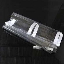 Medium Size Dental Chair Mat dental unit dustproof Cover plastic protector 1PC
