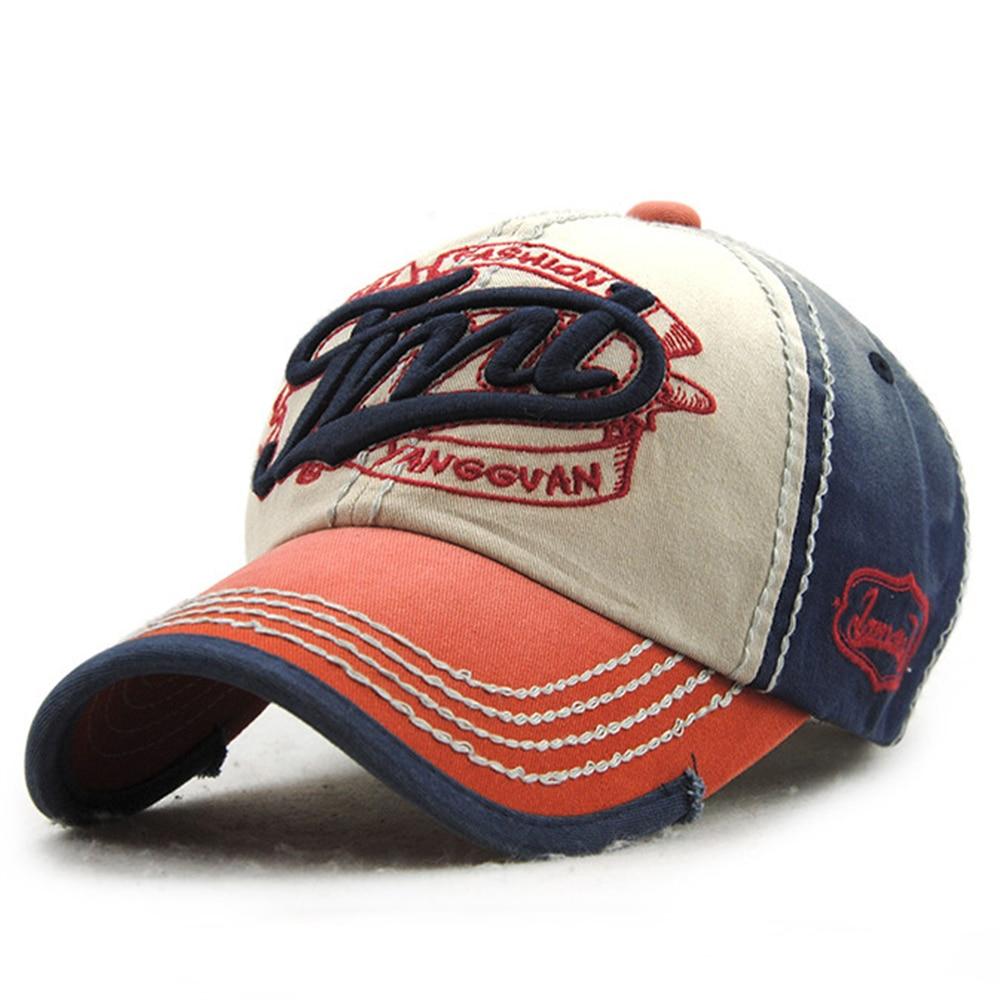 Prix pour Spot En Gros acheter maintenant Rapide livraison New hot-vente marque casquette de baseball coton capuchon monté papa chapeau Confortable brooklyn adulte