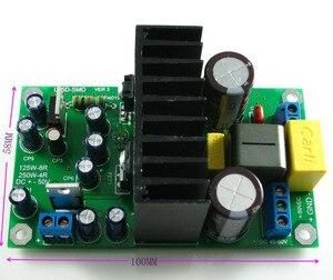 Image 3 - L15DSMD IRS2092S High power 250W Class D Audio Digital Power Mono Amplifier Board