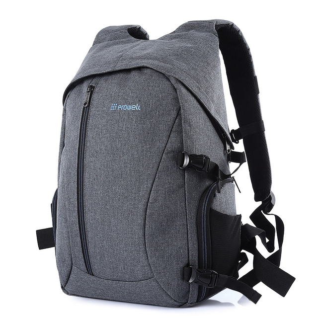 da39e4d2bffb Dslr Hiking Backpack | Sante Blog