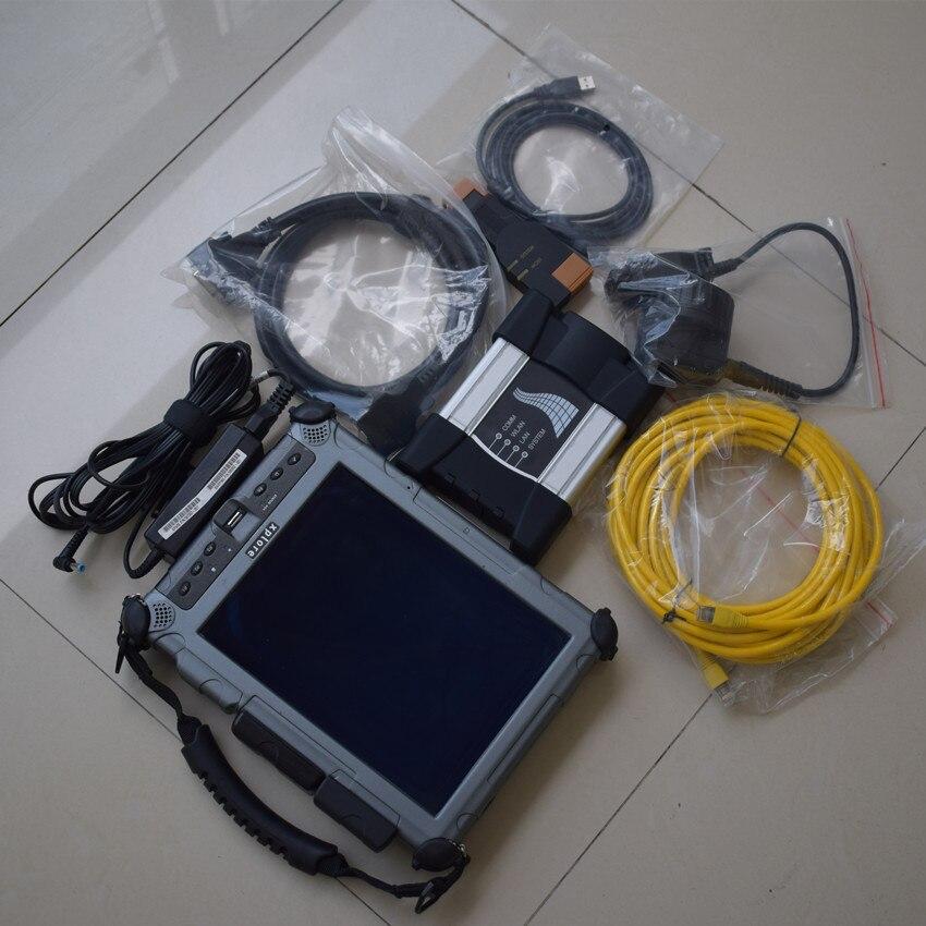 Canon Eos 1000N//1000FN manual de instrucciones-original no una copia-Free UK Post