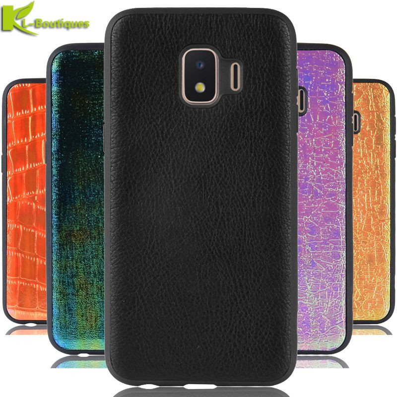 √For Samsung Galaxy J2 Core Case on for Coque Samsung J2 Core ...