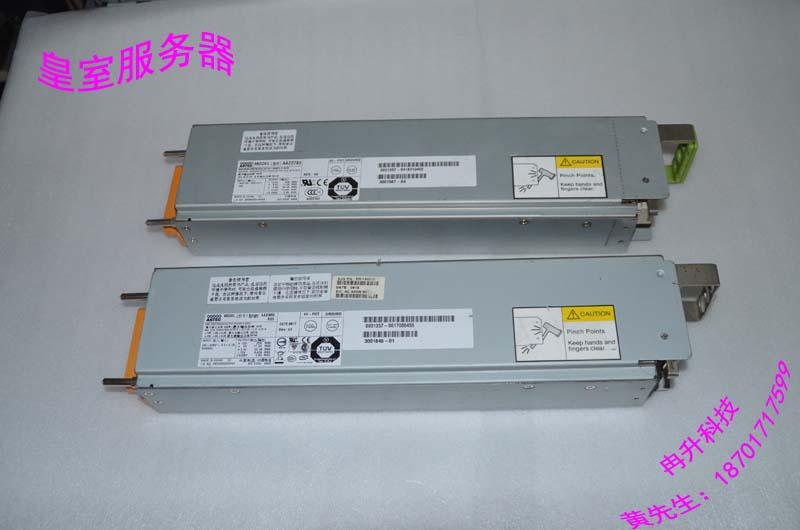 все цены на  FOR Sun V240 Server power supply AA22780 300-1568 AA23650 300-1846  онлайн